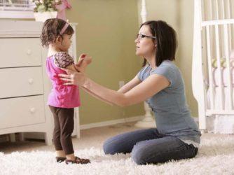 Claves para hacer tu casa más segura para el bebé