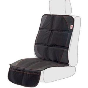 Los 5 mejores protectores de asiento de coche para sillas - Protector de suelo para sillas ...