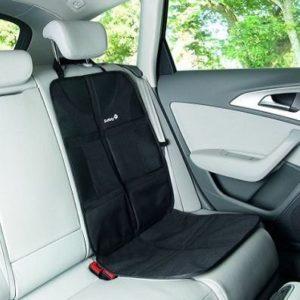 Protector de asiento de coche para sillas de bebés Safety 1st