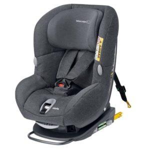 Silla de coche Bebé Confort Milofix
