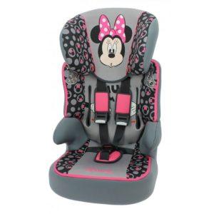 Silla de coche para bebés Disney