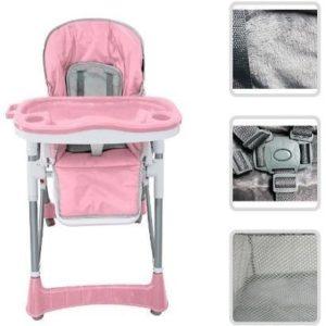 Trona para bebé Babyfield